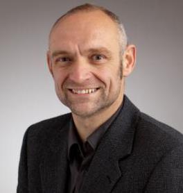 Bernd Mohr