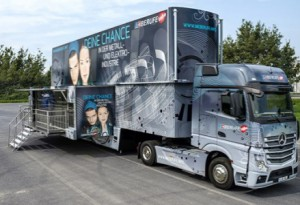 Info_Truck